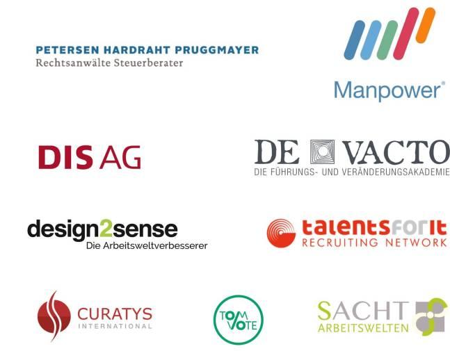 03_uberblick-sponsoren-und-ausstellern_neu