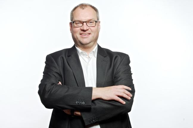 Guido Rottkämper