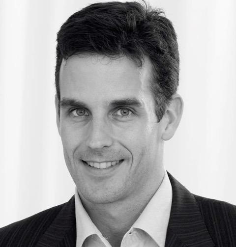 Stefan Wisbauer