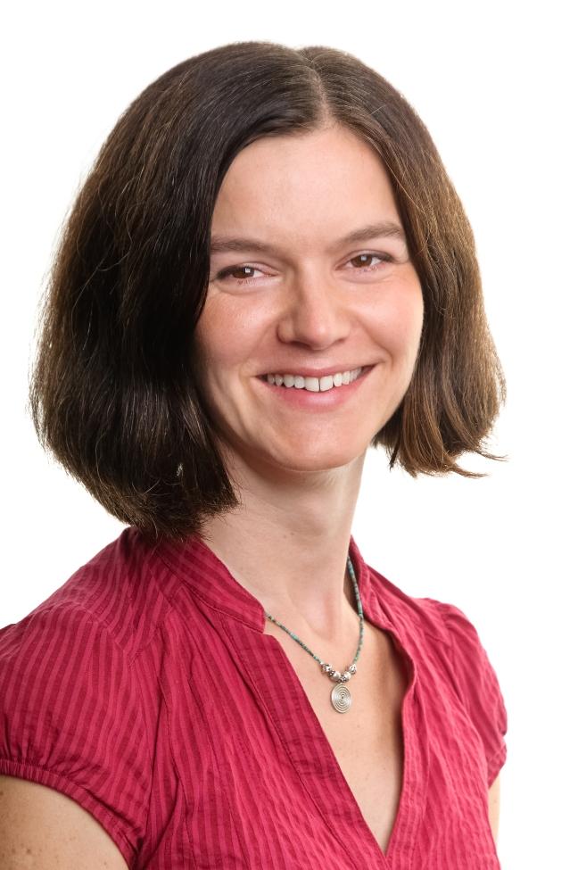 Franziska Okun, DE VACTO