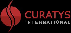 curatys-logo_4c
