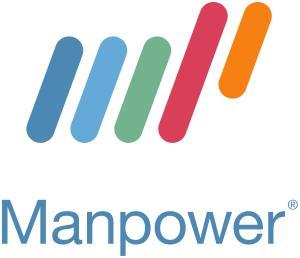 manpowerlogo