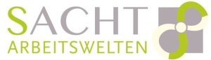 sacht_arbeitswelten_nur_logo-word_jpg