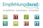 Backlink_EBND_Comm-02