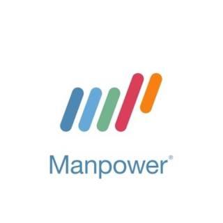 https://www.manpower.de/standorte/leipzig/