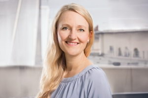 Theresa Kretzschmar 2017_final