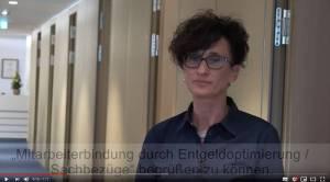 Birgit Porompka