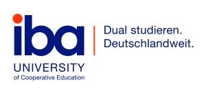 IBA_Logo_de_en_2018_4c